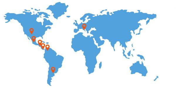 mapa-fondo-bco